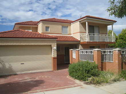 House - 1/60 Moulden Avenue...