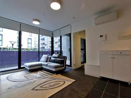 Apartment - G02/11 Flockhar...
