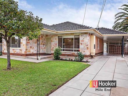 House - 16 Mcdonnell Avenue...