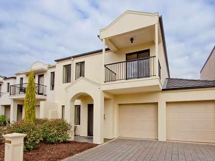 House - 2A Cross Terrace, K...