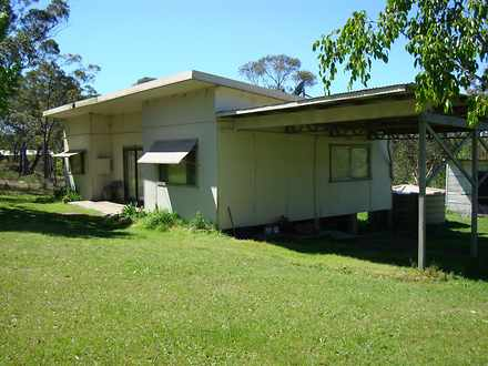 House - 166 Pacific Highway...