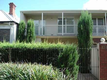 House - 322 Angas Street, A...