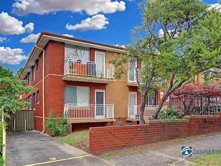 Apartment - 6/26 Anderson S...