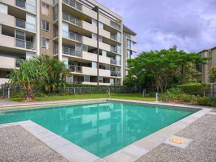 Apartment - Burleigh Waters...
