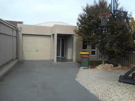 House - 38A Clovelly Avenue...