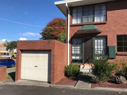 House - 1/17 Ann Street, Mo...