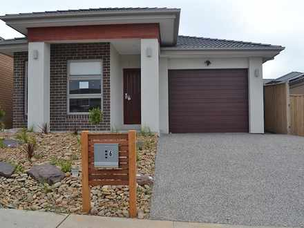 House - 6 Manoora Avenue, C...