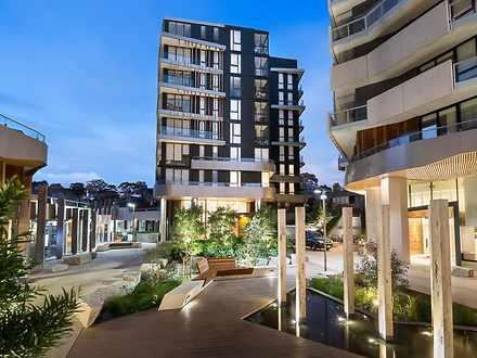 Apartment - 617/1 Acacia Pl...