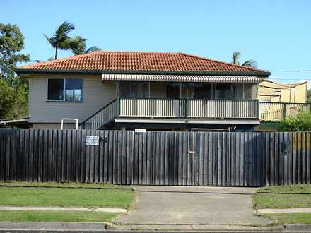 Flat - 2/83 Griffith Road, ...