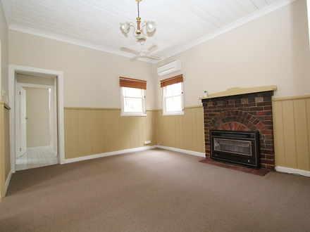 House - 910 Doveton Street,...