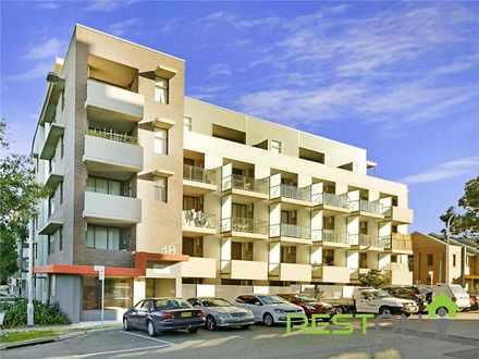 Apartment - 22A/88 James Ru...