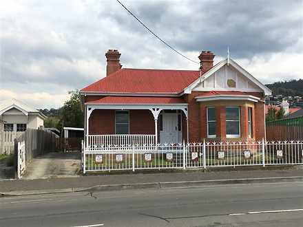 House - 10 Hill Street, Wes...