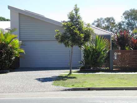 House - 251 Scarborough Roa...