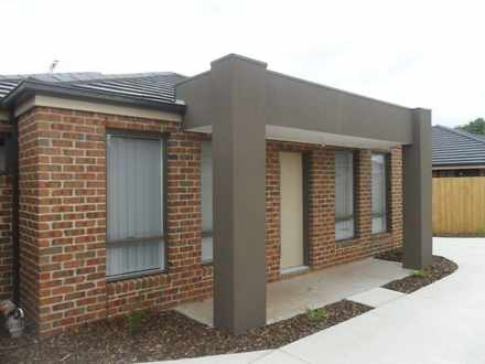 Unit - 2/12 Ruth Street, St...