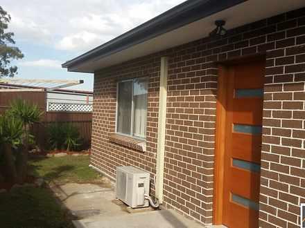 House - 33A Lyndley Street,...