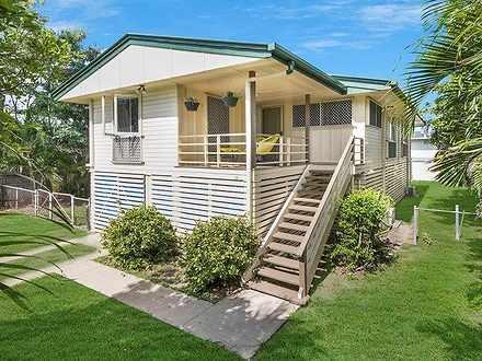 House - Heatley 4814, QLD