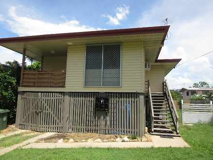 House - 290 Dalrymple Road,...
