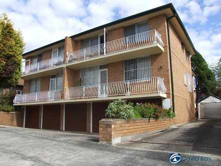 Apartment - 3/3 Drummond St...