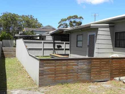 House - 18A Banksia Street,...