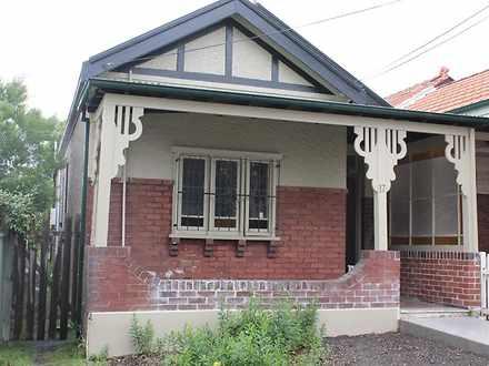 House - 17 Pile Street, Dul...