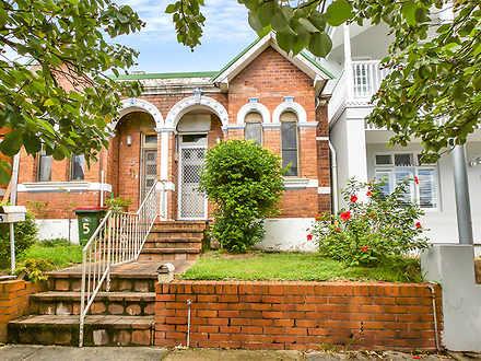 House - 3 Nolan Avenue, Clo...