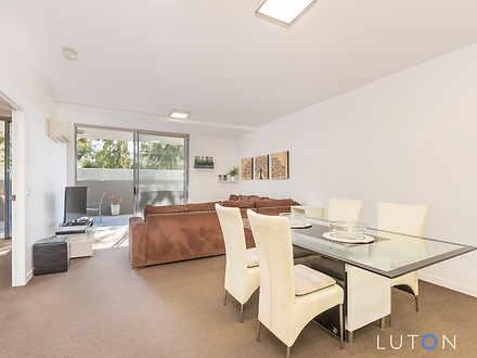 Apartment - 118/8 Baudinett...