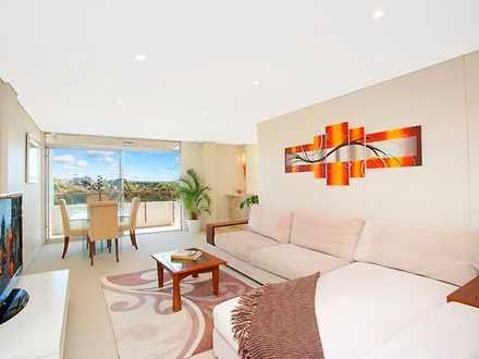 Apartment - 12/243 Ernest S...