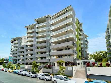 Apartment - 80/32 Agnes Str...