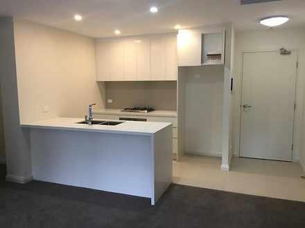 Apartment - A003/3-7  Lorne...