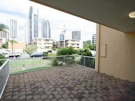 Apartment - 3/20 Stanhill D...