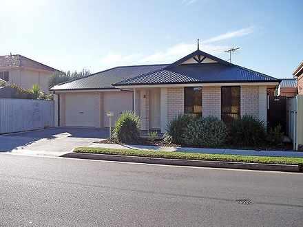 House - 12 Oak Street, Roya...