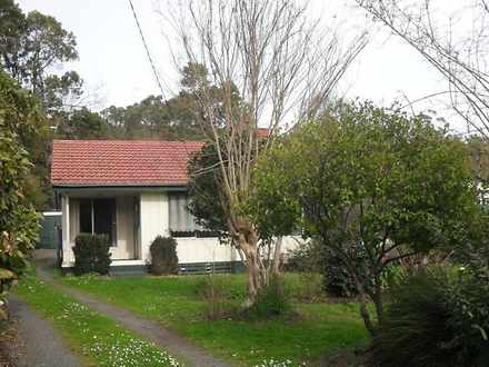 House - 34 Camerons Road, H...