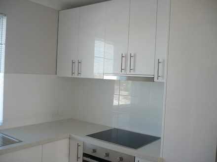 Apartment - 8/59 Melbourne ...