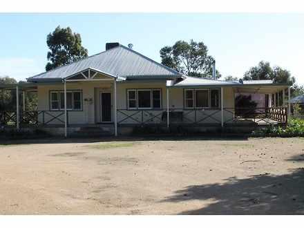 House - 188 Randall Road, M...