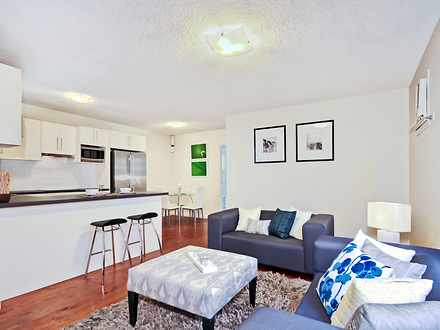 Unit - 3/7-13 Wellington Sq...