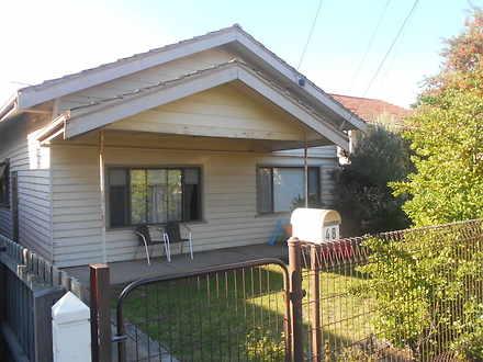 House - 48 River Street, Ne...