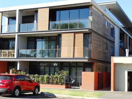 Apartment - 1C Lake Wendour...