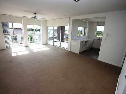 Apartment - 4018/3027 The B...