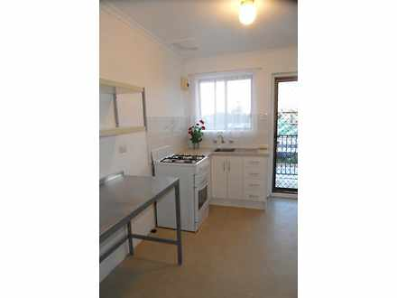 Unit - 38/180 Seaview Road,...