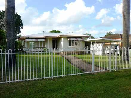 House - 263 Nebo Road, West...