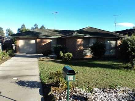 House - 19 Manning Place, C...