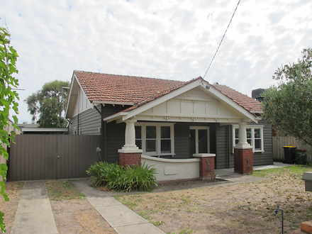 House - 15 Clairmont Avenue...