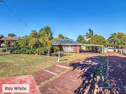 5B Brecon Place, Wanneroo 6065, WA Duplex_semi Photo