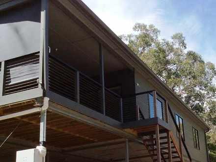 House - 31 Whitewood Drive,...