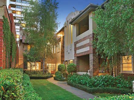 Apartment - 5/75 Park Stree...