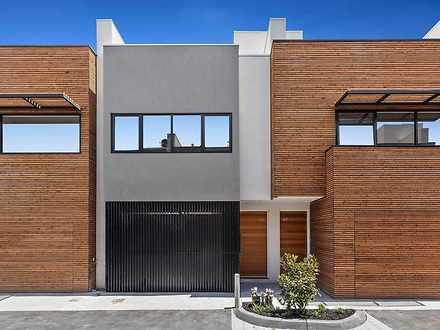 House - 44 Amelia Street, B...