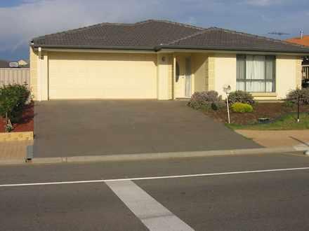 House - 117 Somerset Grove,...