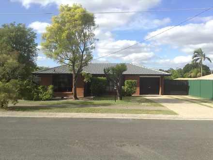 House - 3 Karingal Street, ...