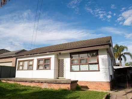 House - 195 Neville Street,...