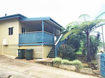 House - Ravenshoe 4888, QLD